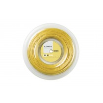 4G Rough Tennis String - Reel