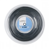 ALU Power Spin Tennis String - Reel
