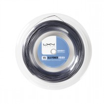 ALU Power Rough String - Reel (100 m)