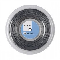 ALU Power Tennis String - Reel