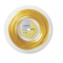 4G Tennis String - Reel