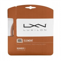 Element Tennis String - Set